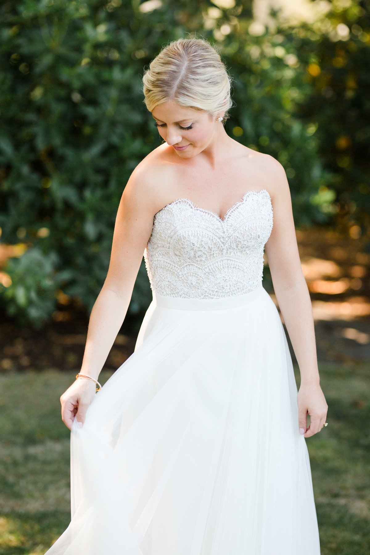 maplehurst-farm-wedding-washington-clean-fresh-seattle-photographer-cameron-zegers121