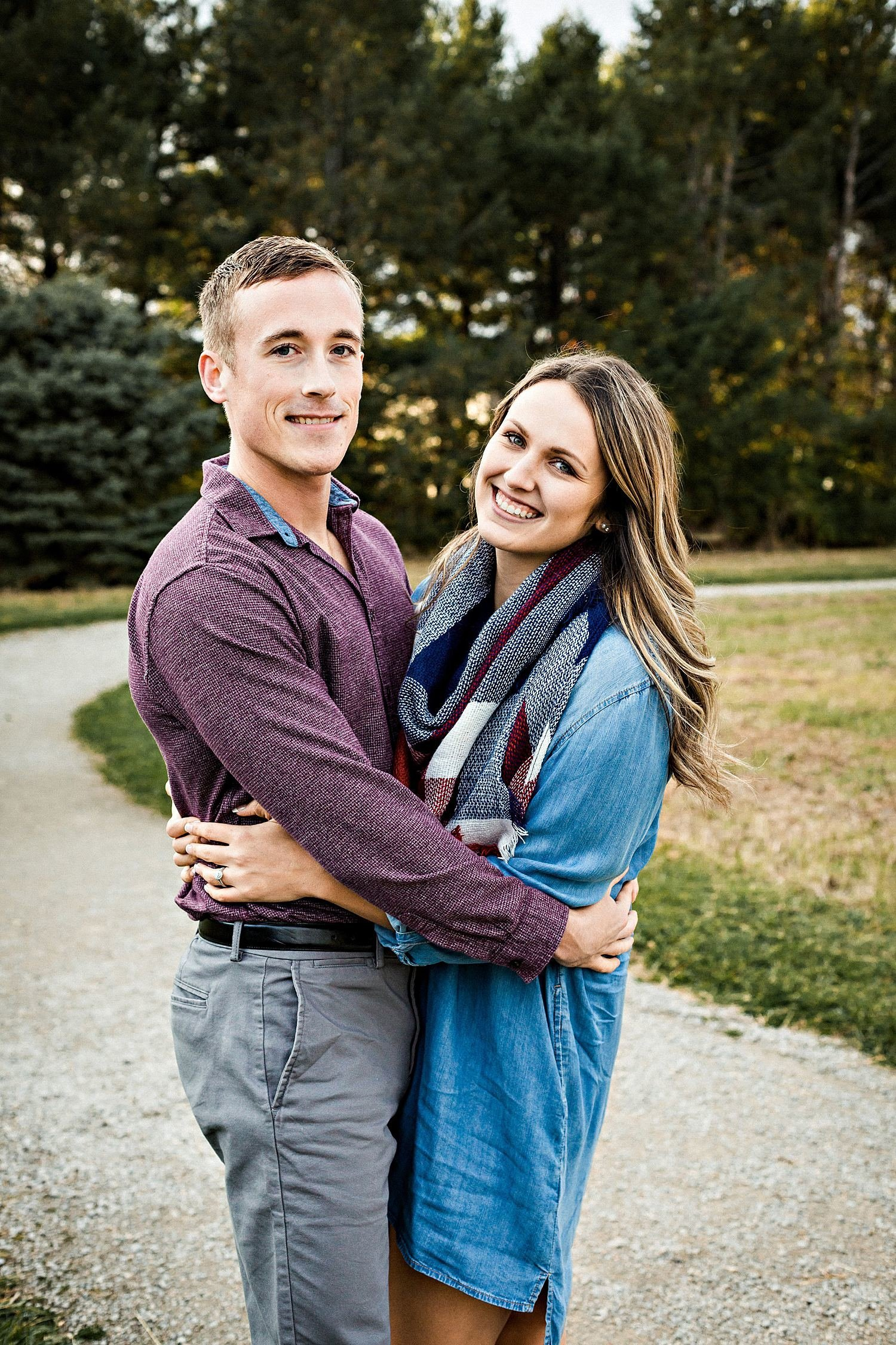fall-engagement-photos-norma-illinois-18