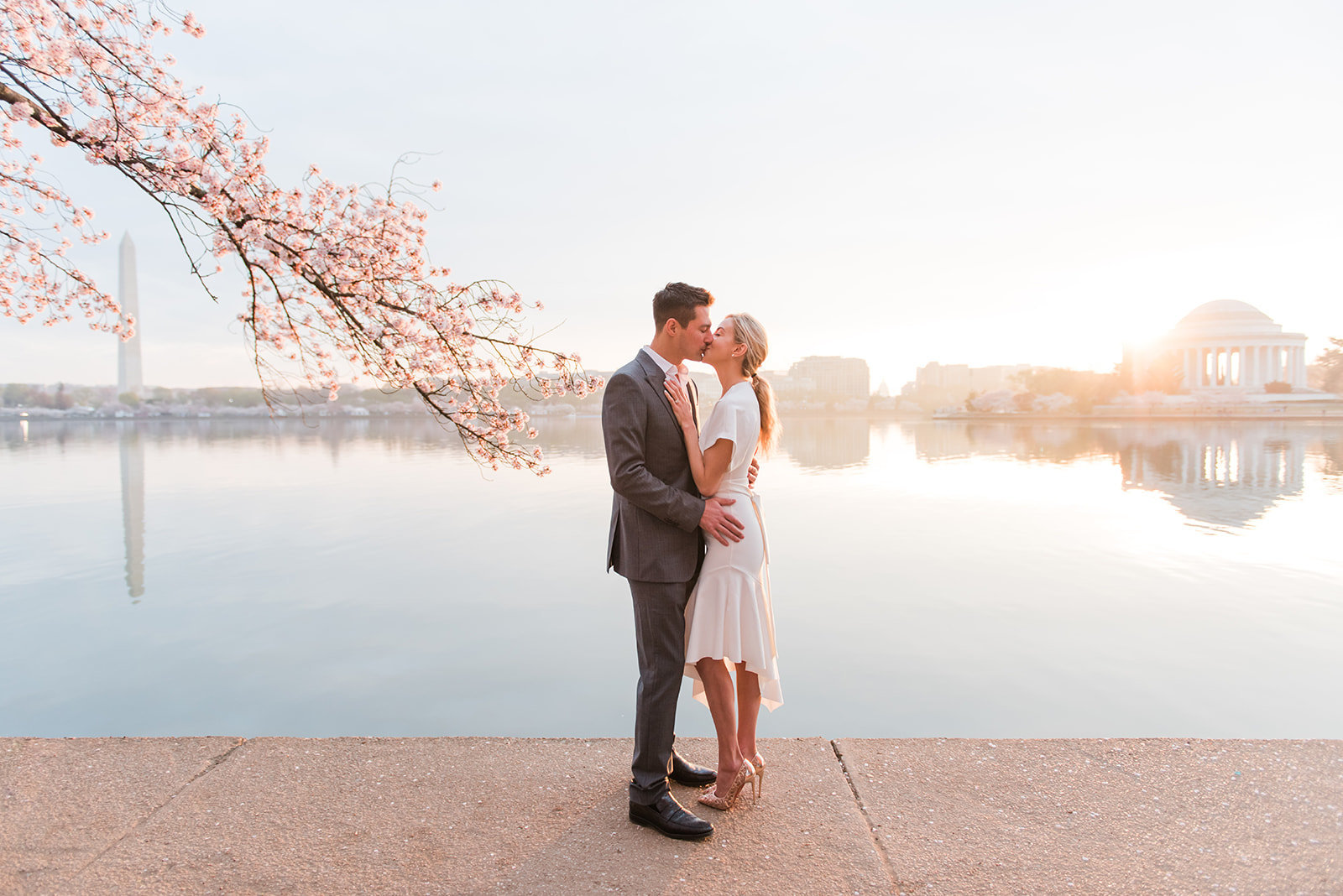 WASHINGTON_DC_CHERRY_BLOSSOMS_L+EJOFFOTO_-45
