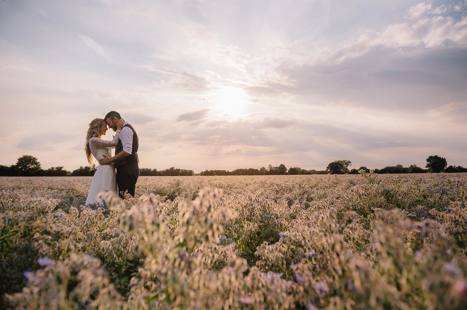 SuffolkWeddingPhotographers24