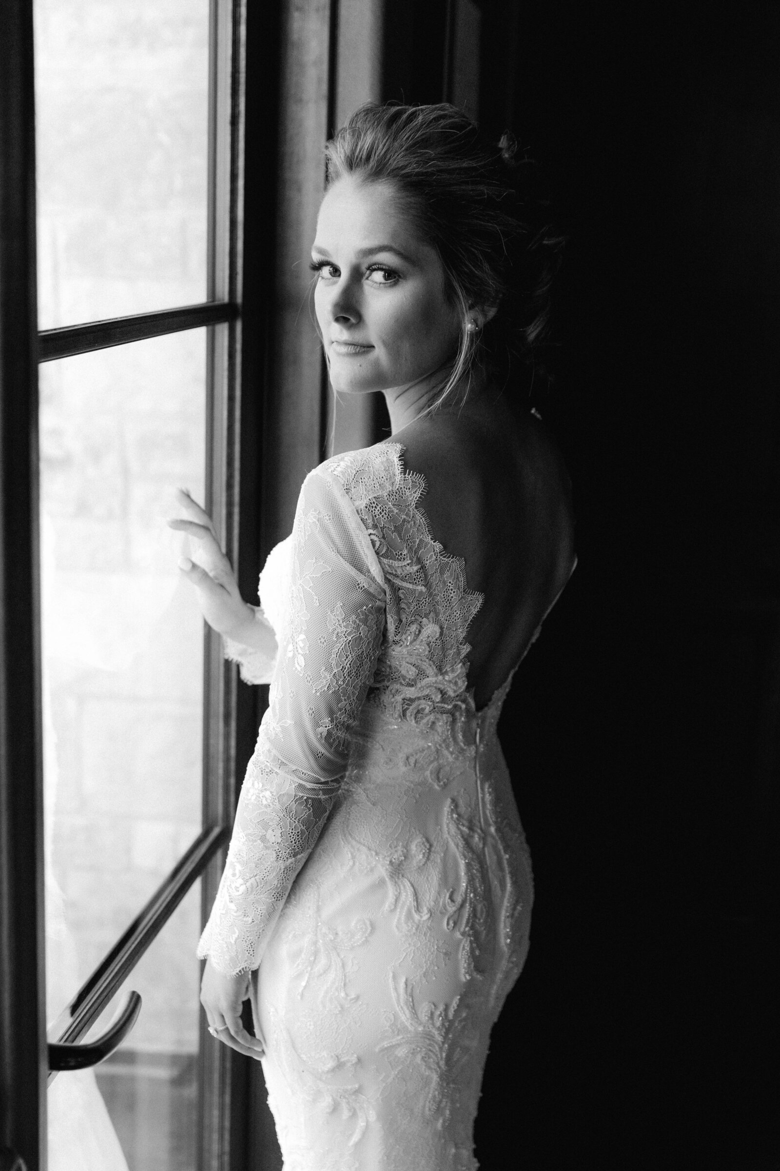 joshua aull photography dallas bridal_1043