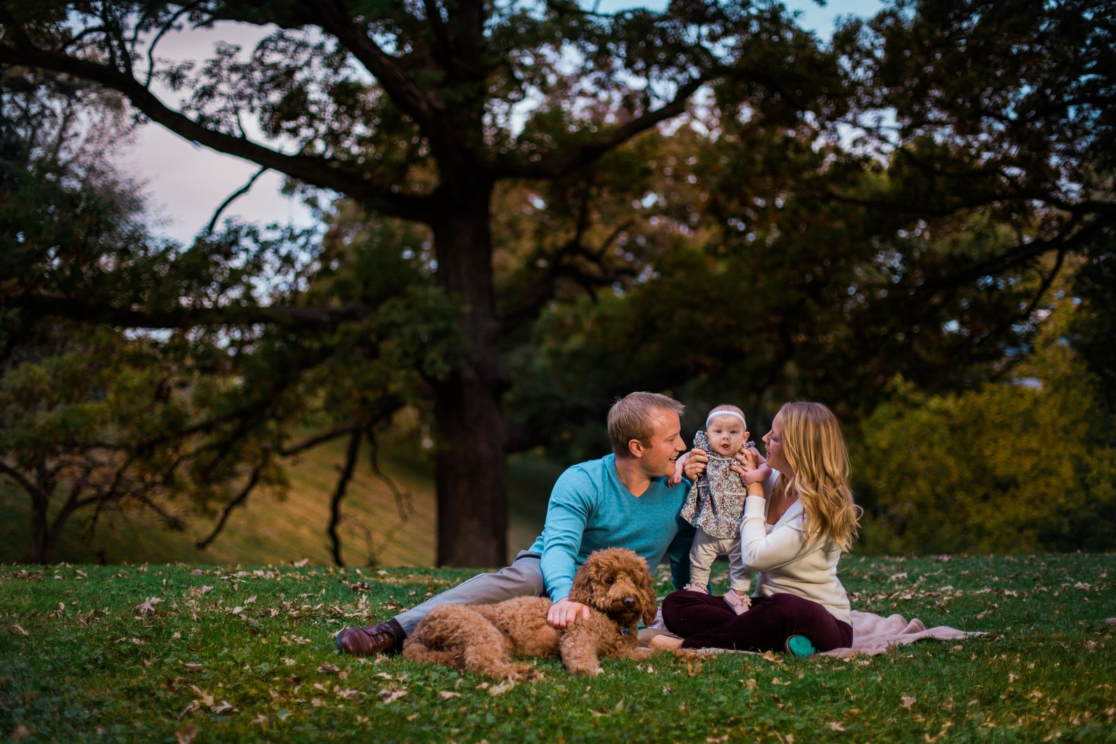 Quad Cities Family Photographer-1-2