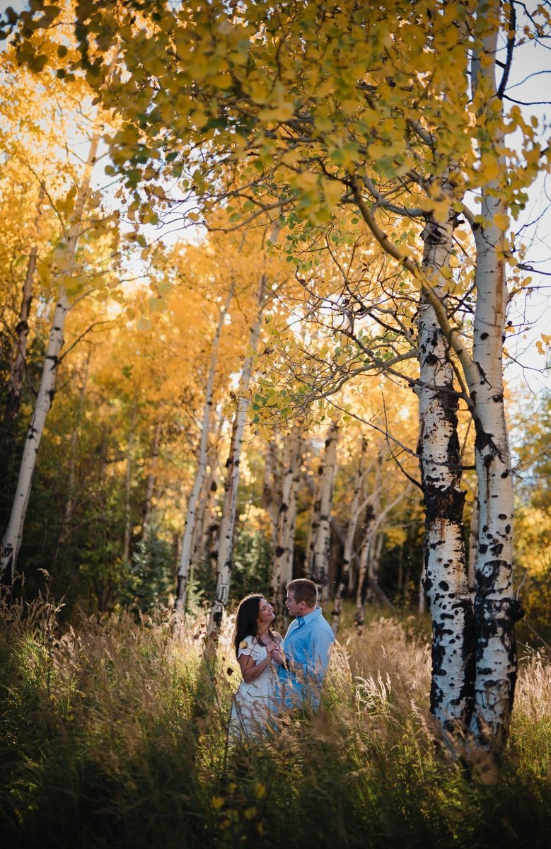 Colorado_Engagement_Photography (1 of 1)-min-2
