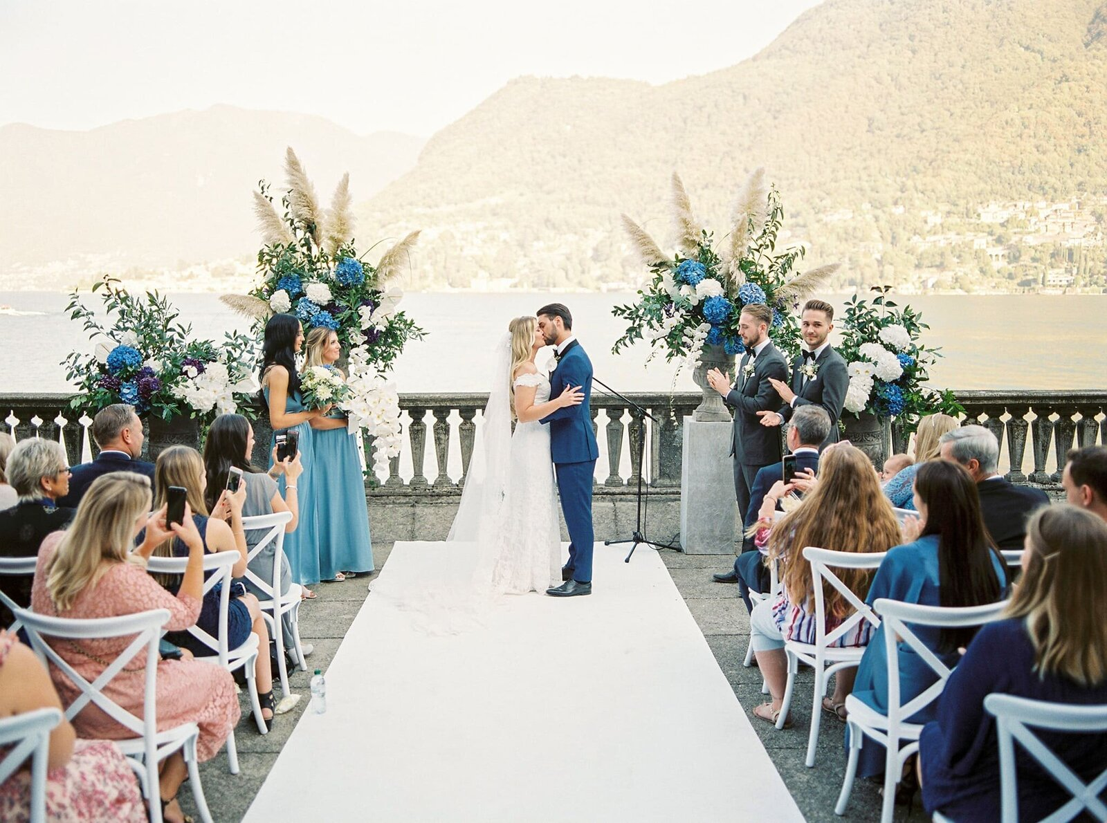Lake-Como-Wedding-Ceemony-at-Villa-Pizzo_1