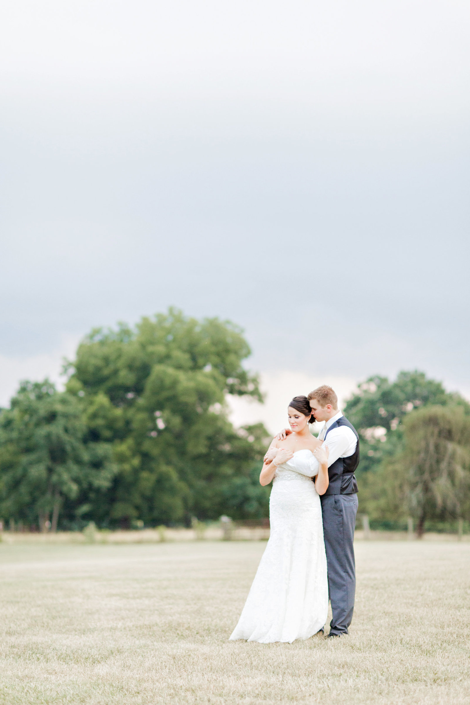 rose-hill-north-carolina-wedding-photographer-2