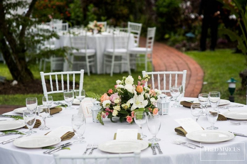 barbados_wedding_planner_cobblers_cove_speightstown_0074