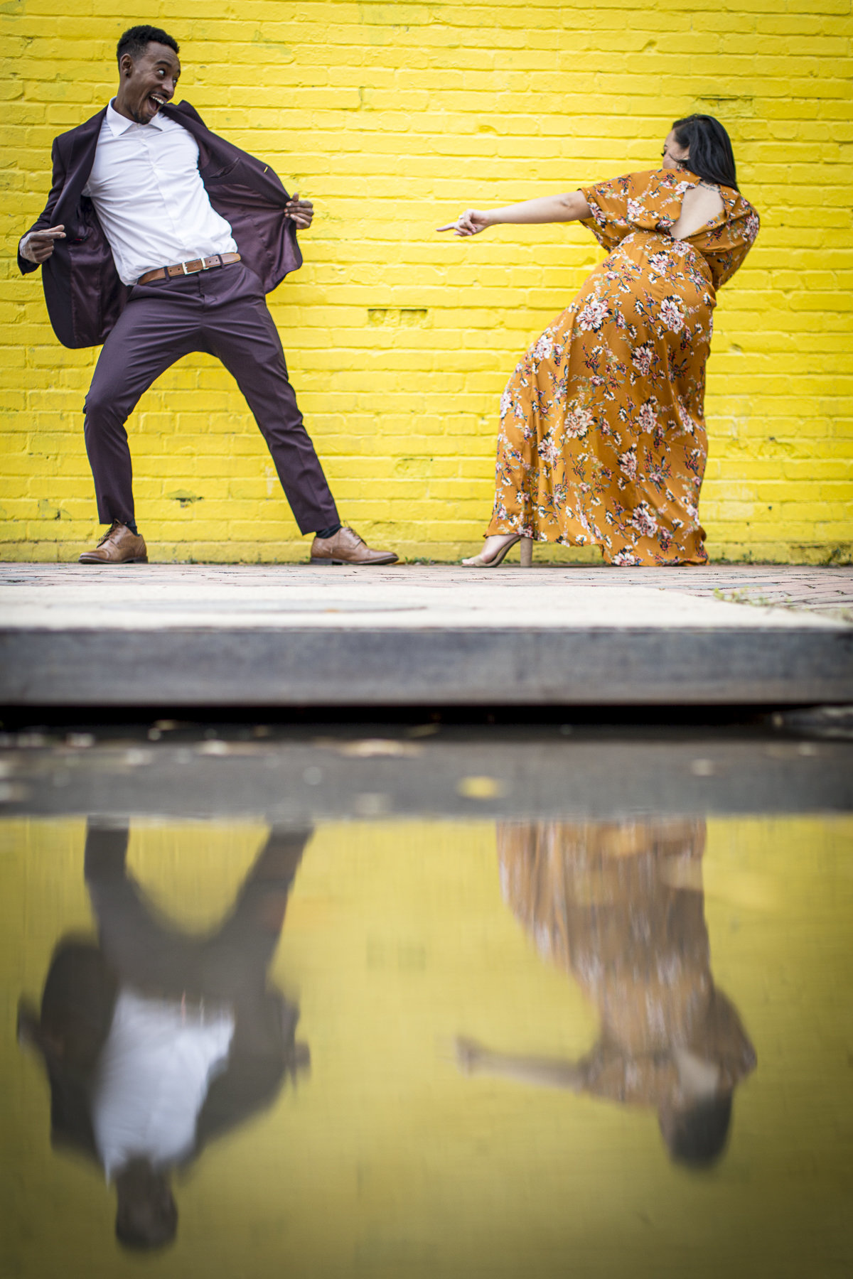 old-town-alexandria-va-engagement-andrew-morrell-1-2