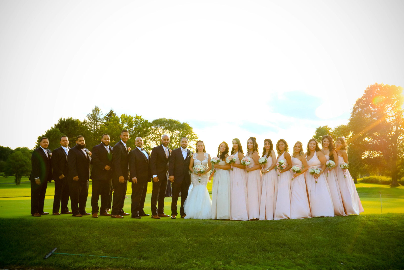 indian-spring-country-club-wedding-photos-eveliophoto-747
