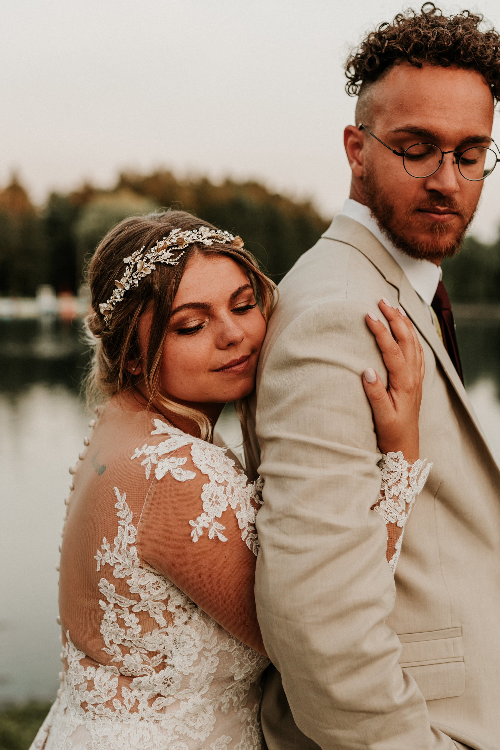 Daniella_Zackery_Wedding_8.4.18-220