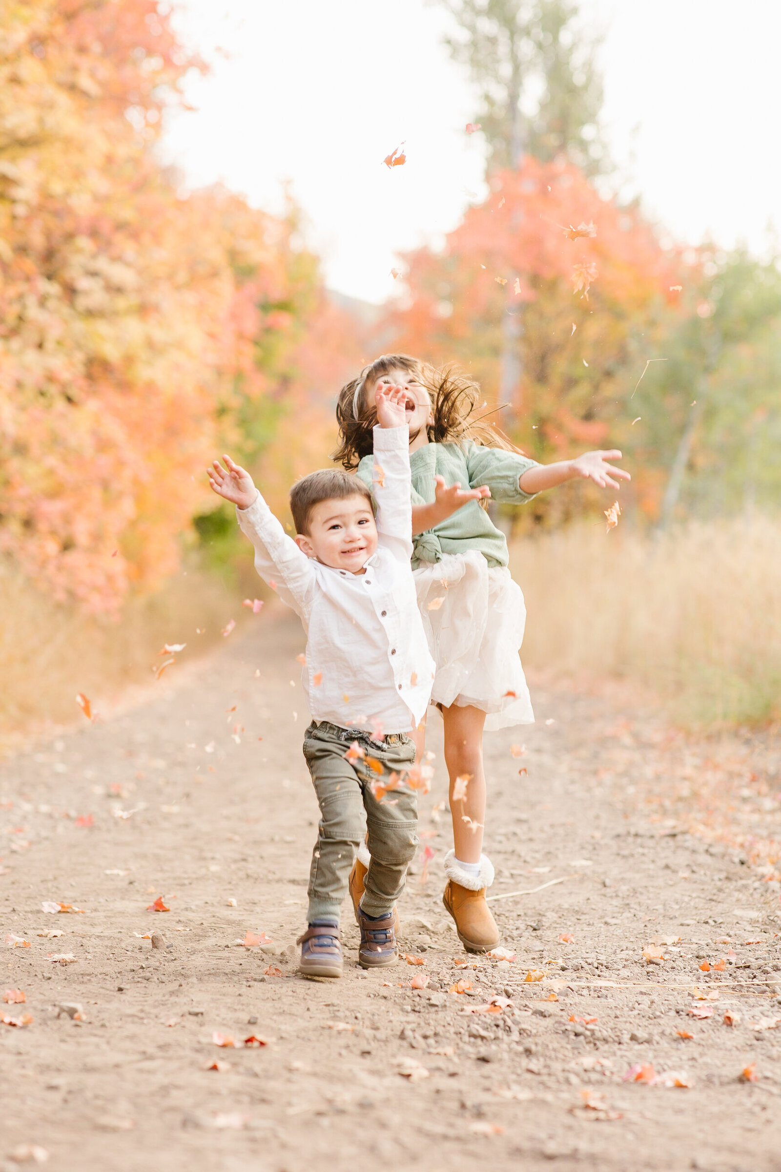 Utah Family Photographer-1010