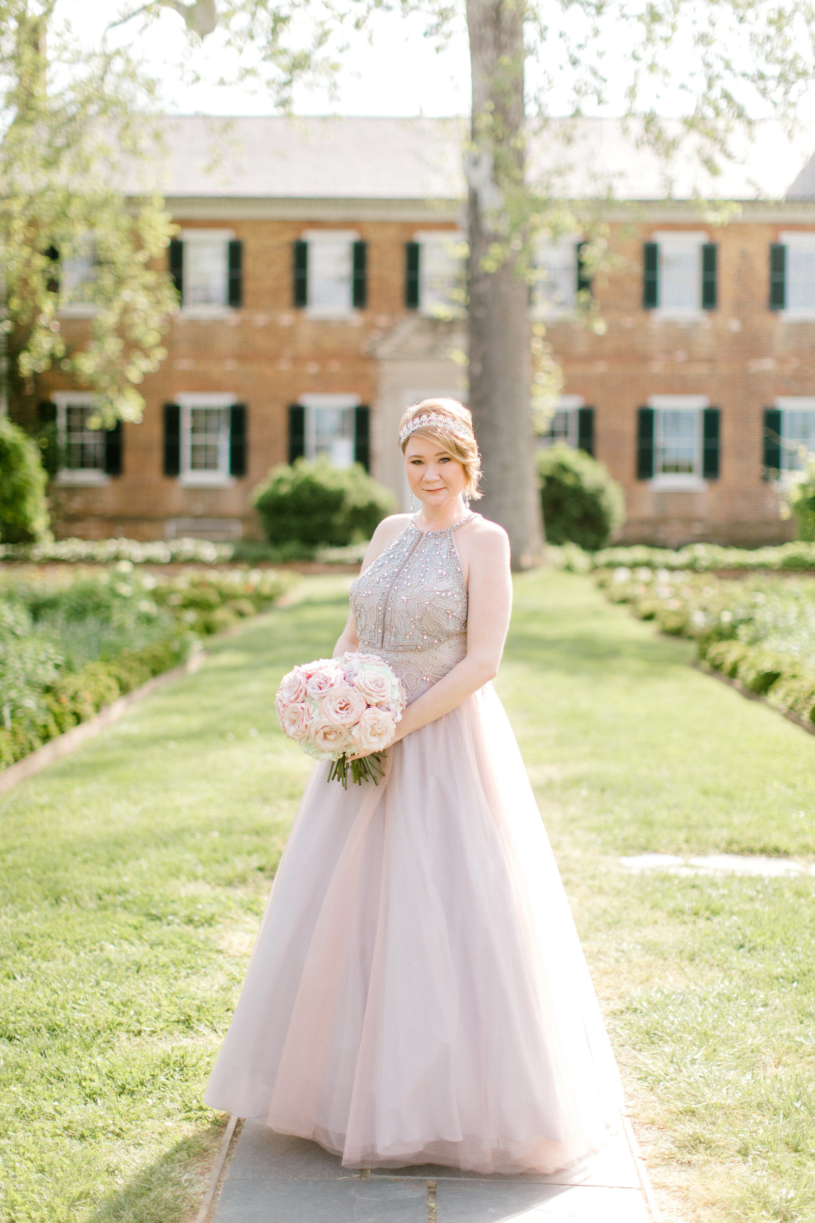Brandy s Bridal Portraits-0102