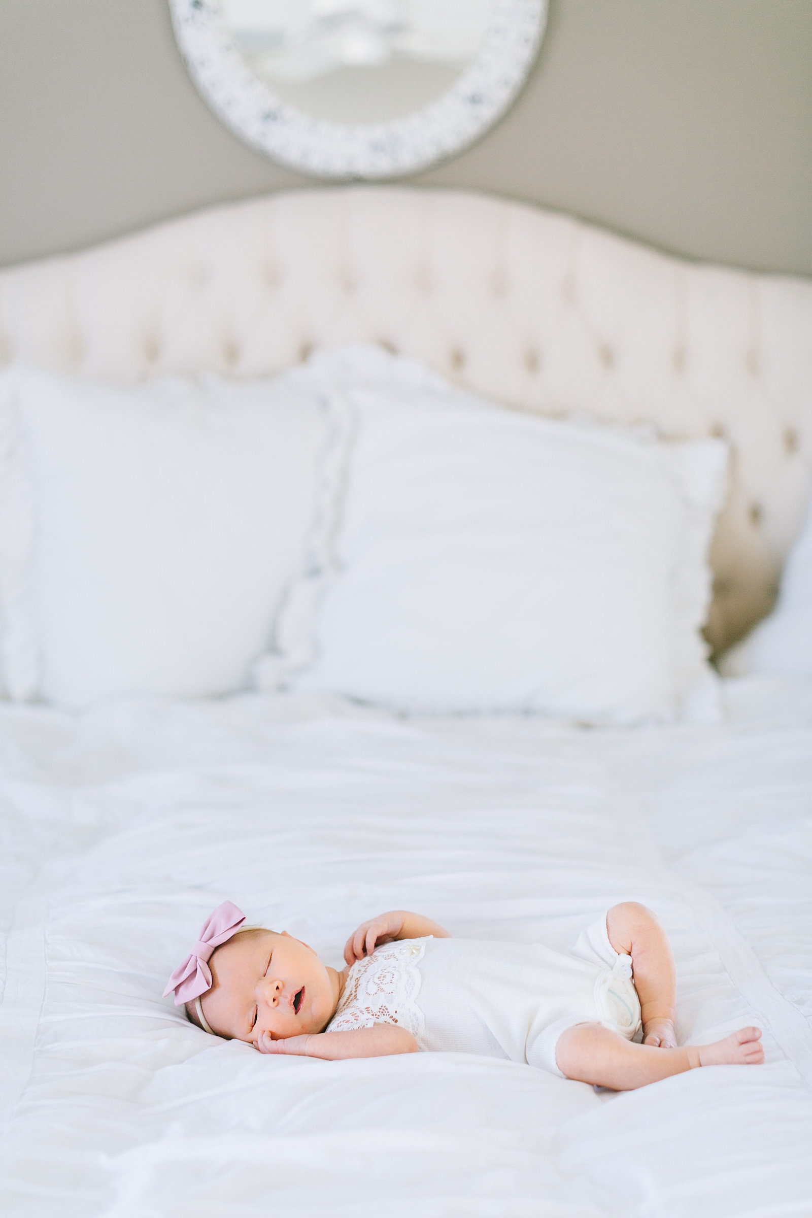 San-Juan-Capistrano-Beach-Newborn-Lifestyle-Photos_14