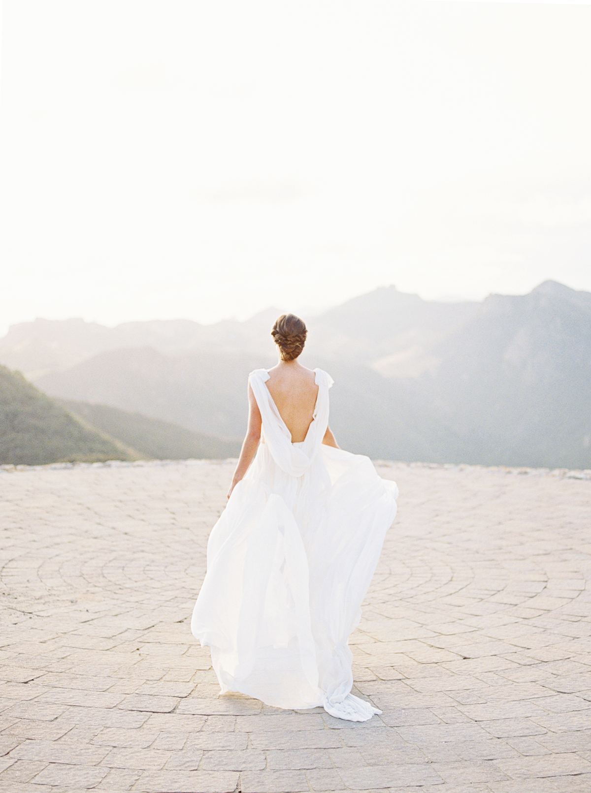 Babsie-Ly-Photography-Malibu-Rocky-Oaks-Wedding-Ideas-Musat-Dress-002