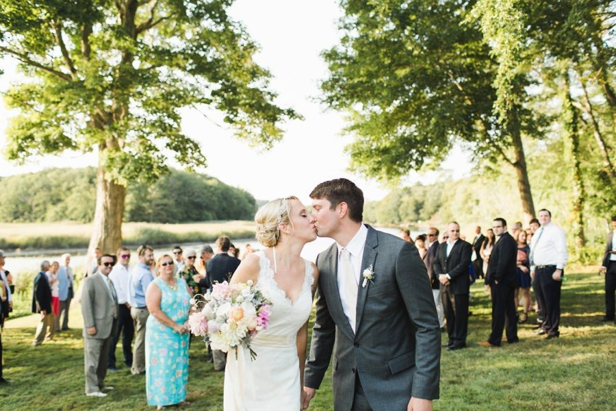 florence_griswold_museum_wedding_ct_0447