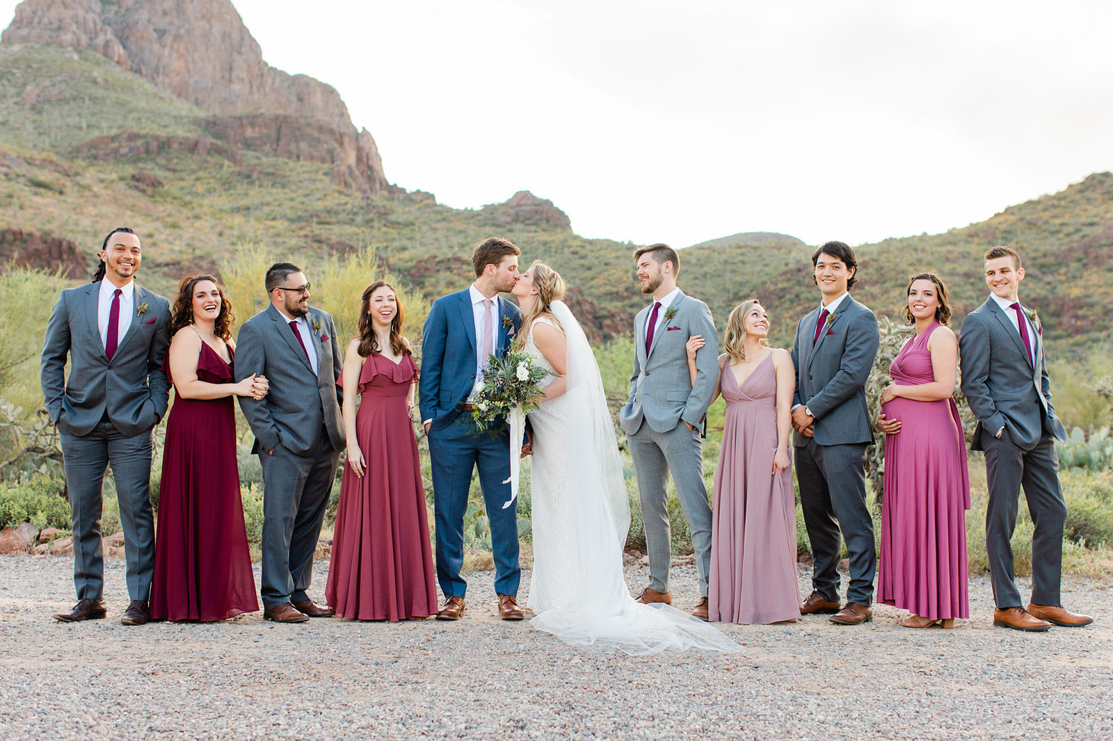 TucsonWeddingStardanceFB6