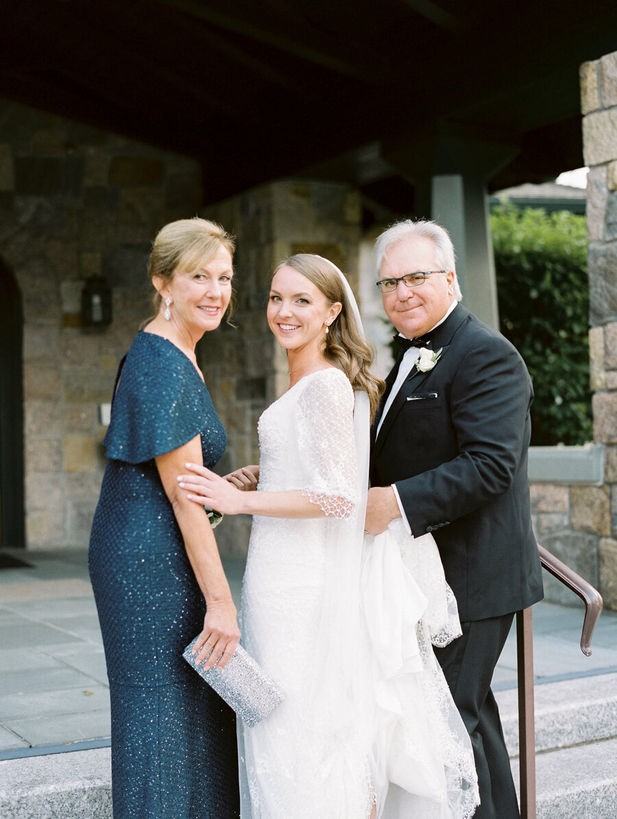 kelseycowely_wedding_rosecliff_megan-40