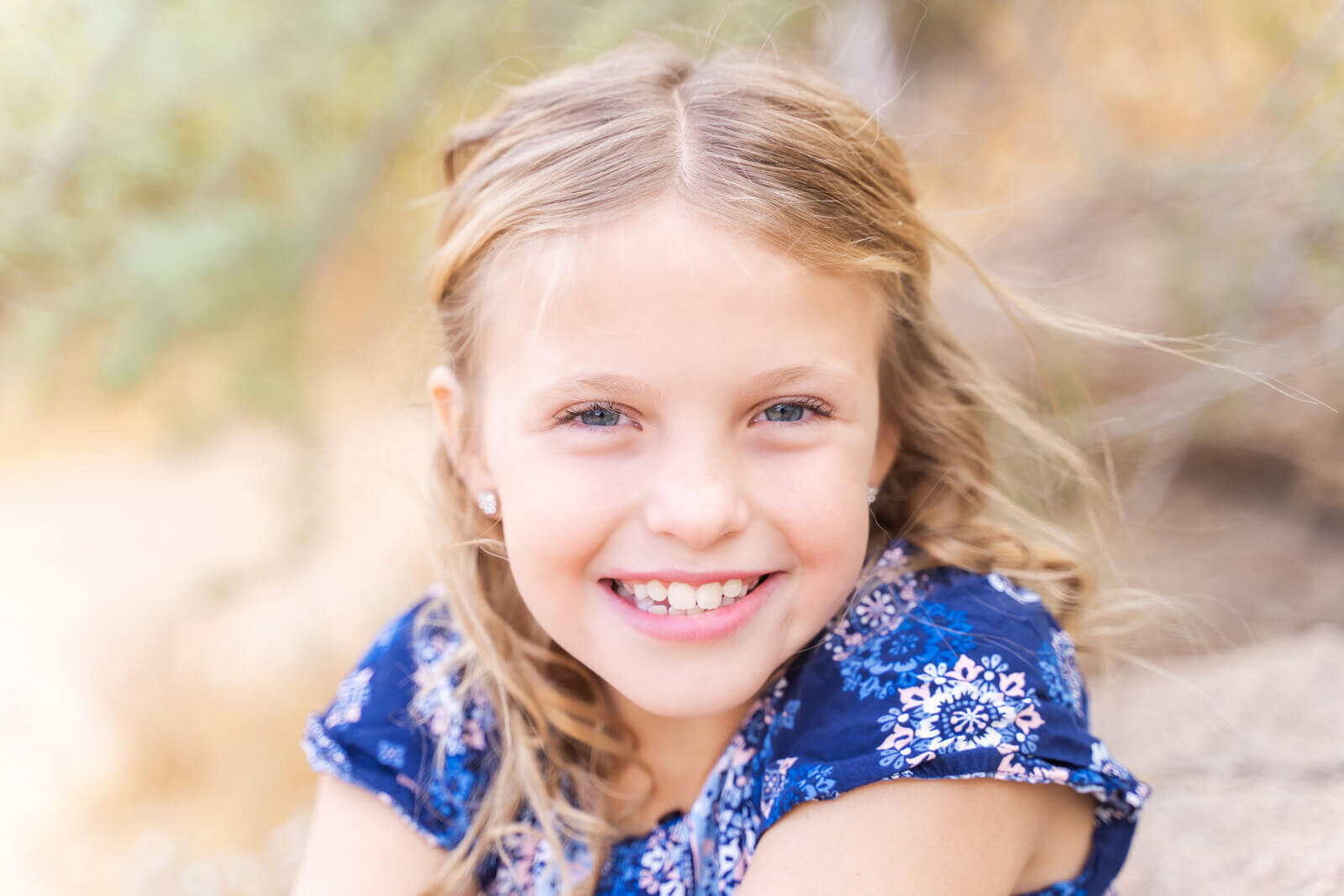 Scottsdale-Family-Photographer203