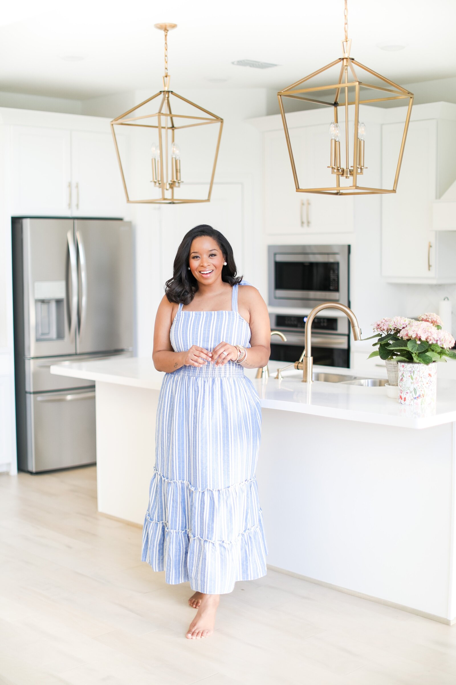 Carmen Renee - Houston Texas Lifestyle Beauty Style Decor Motherhood Blogger - 25