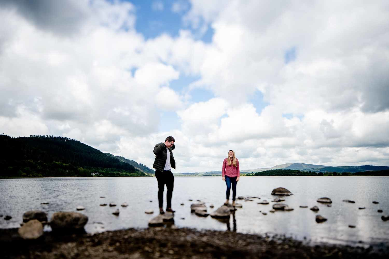 engagment_photographer_lake_district_56