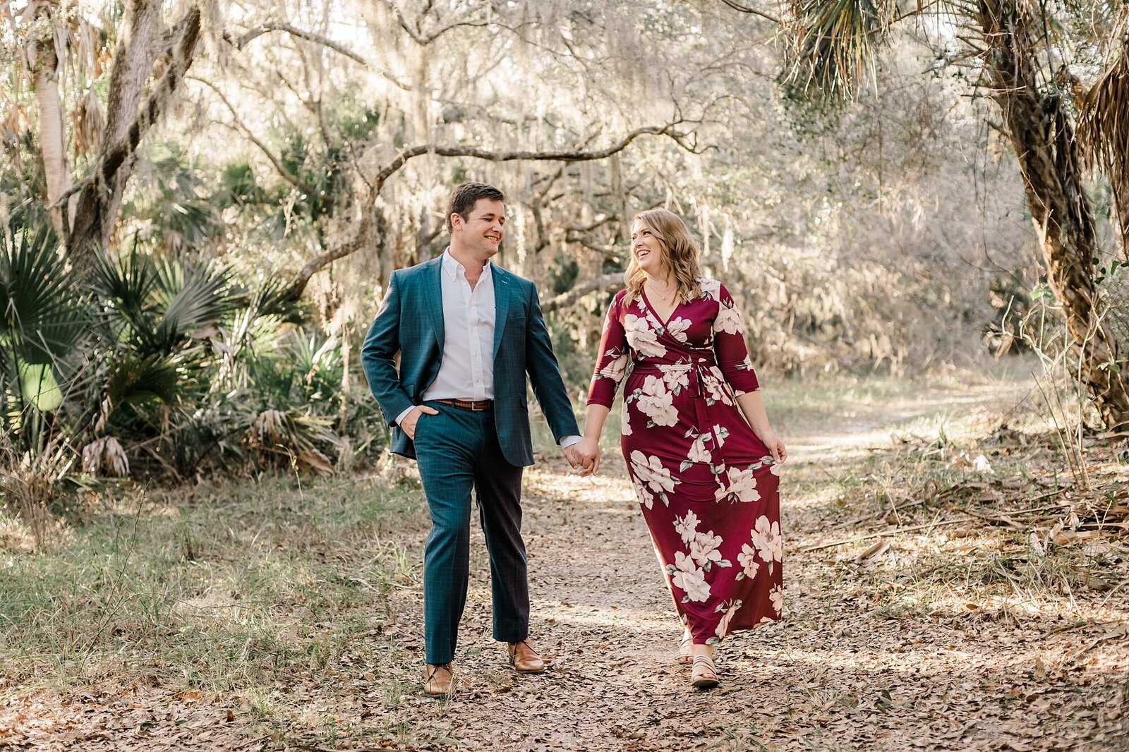 Orlando Engagement Photographer_0001