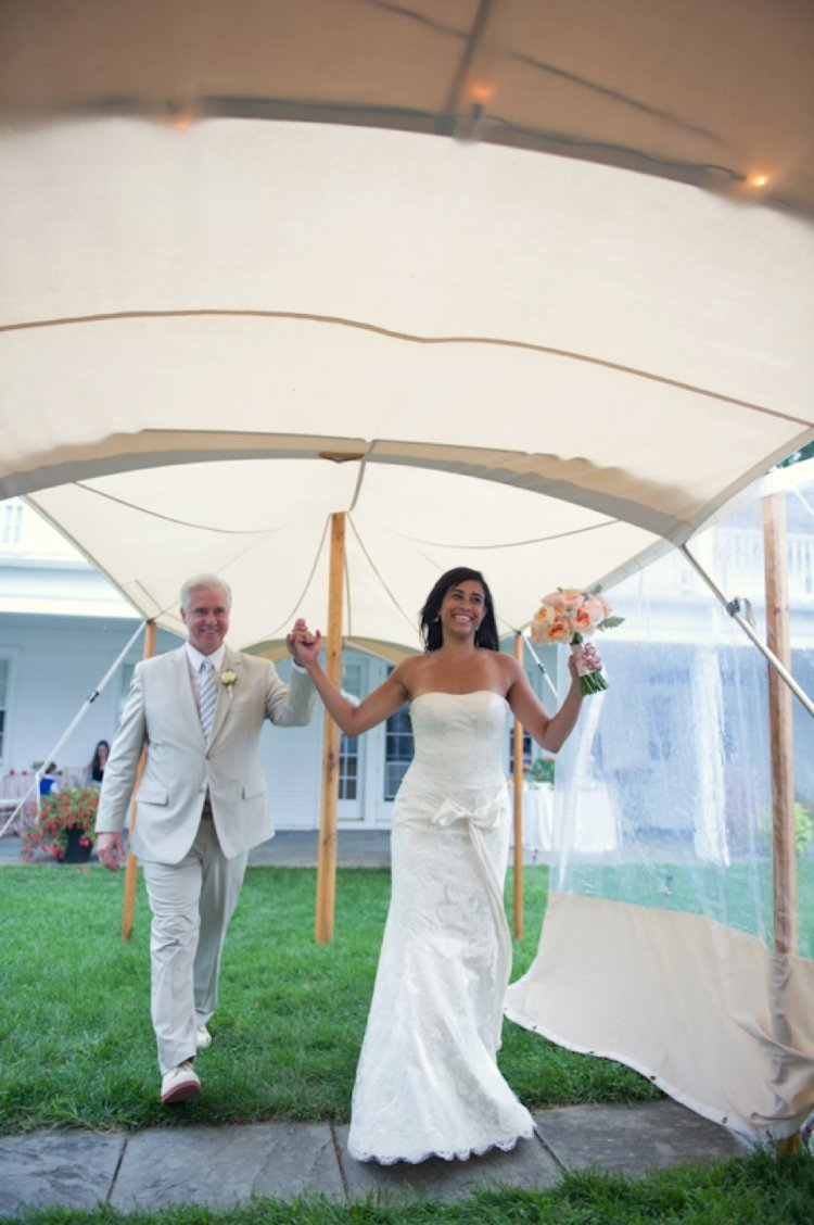 jubilee_events_florence_griswold_wedding_old_lyme_ct_0102