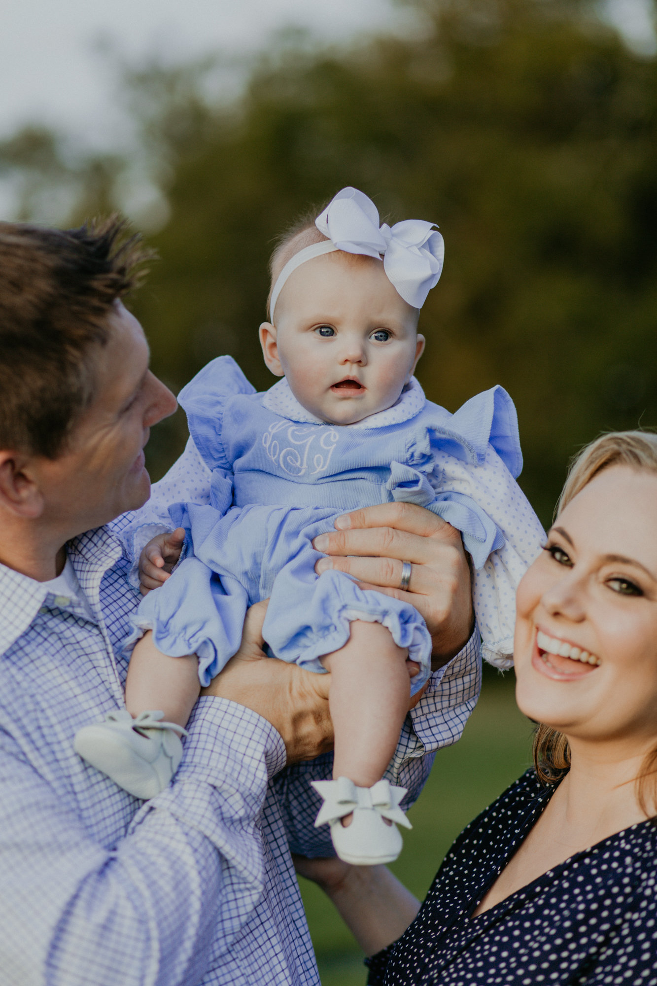 family-photographer-nashville-Darcy-Ferris-Photography12