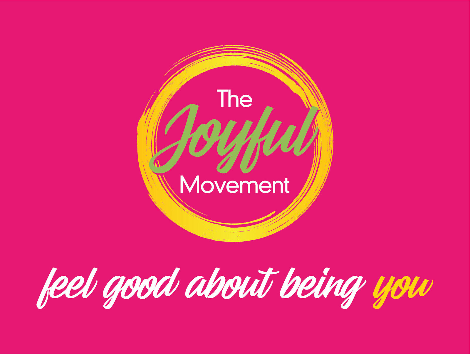 The Joyful Movement-04-04