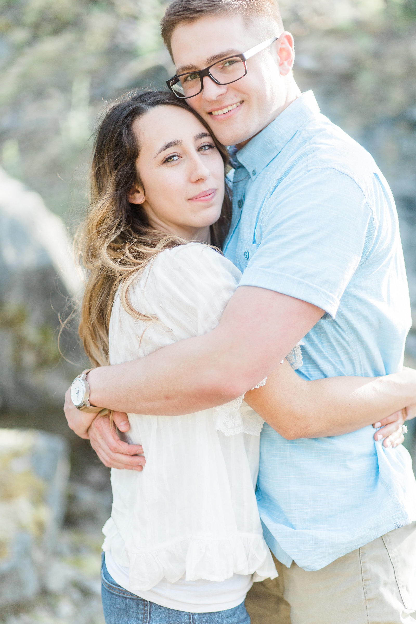 Georgia-Ruth-Photography-Columbia-Gorge-Engagements-LG-31
