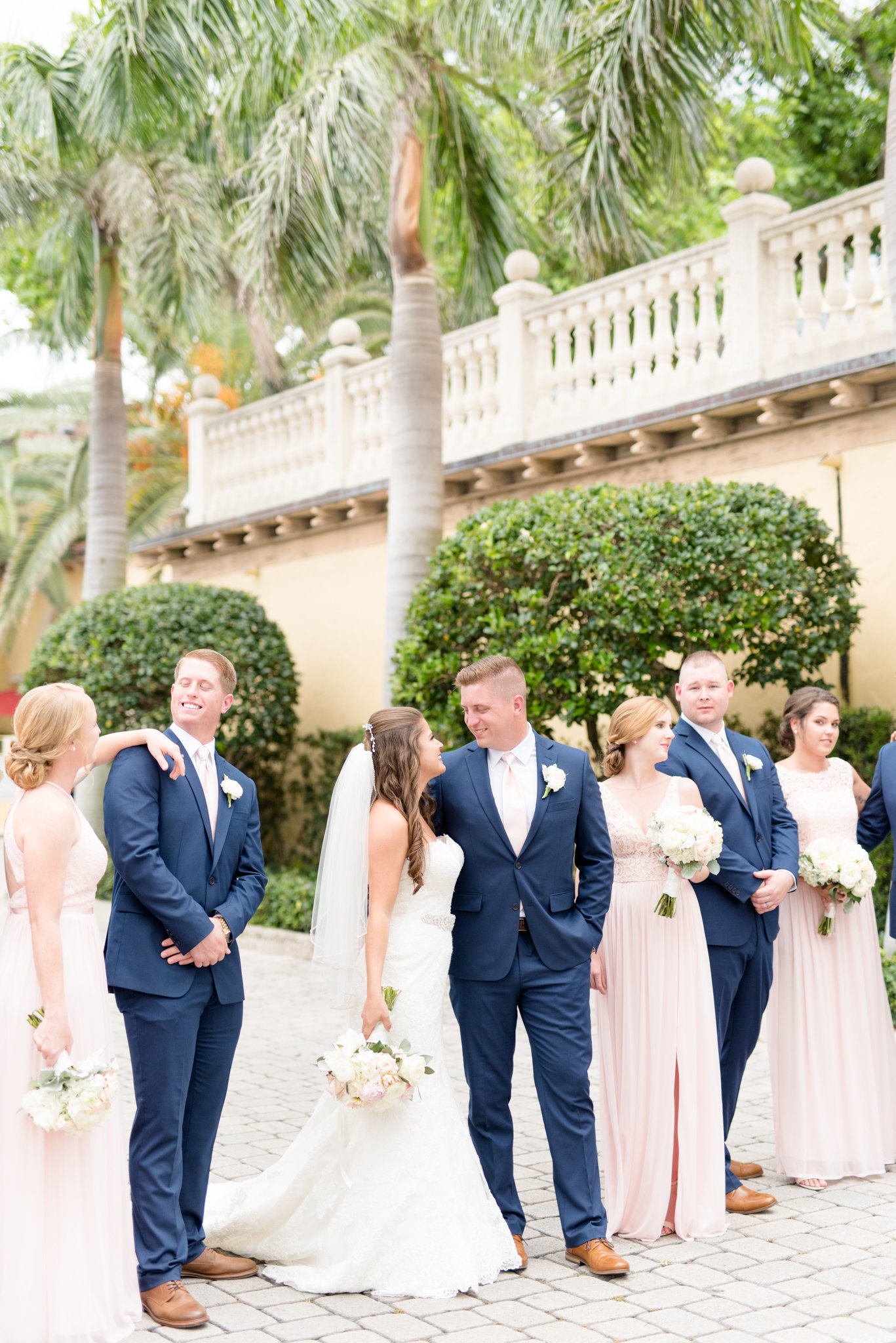 The-Addison-Boca-Raton-Wedding 0103