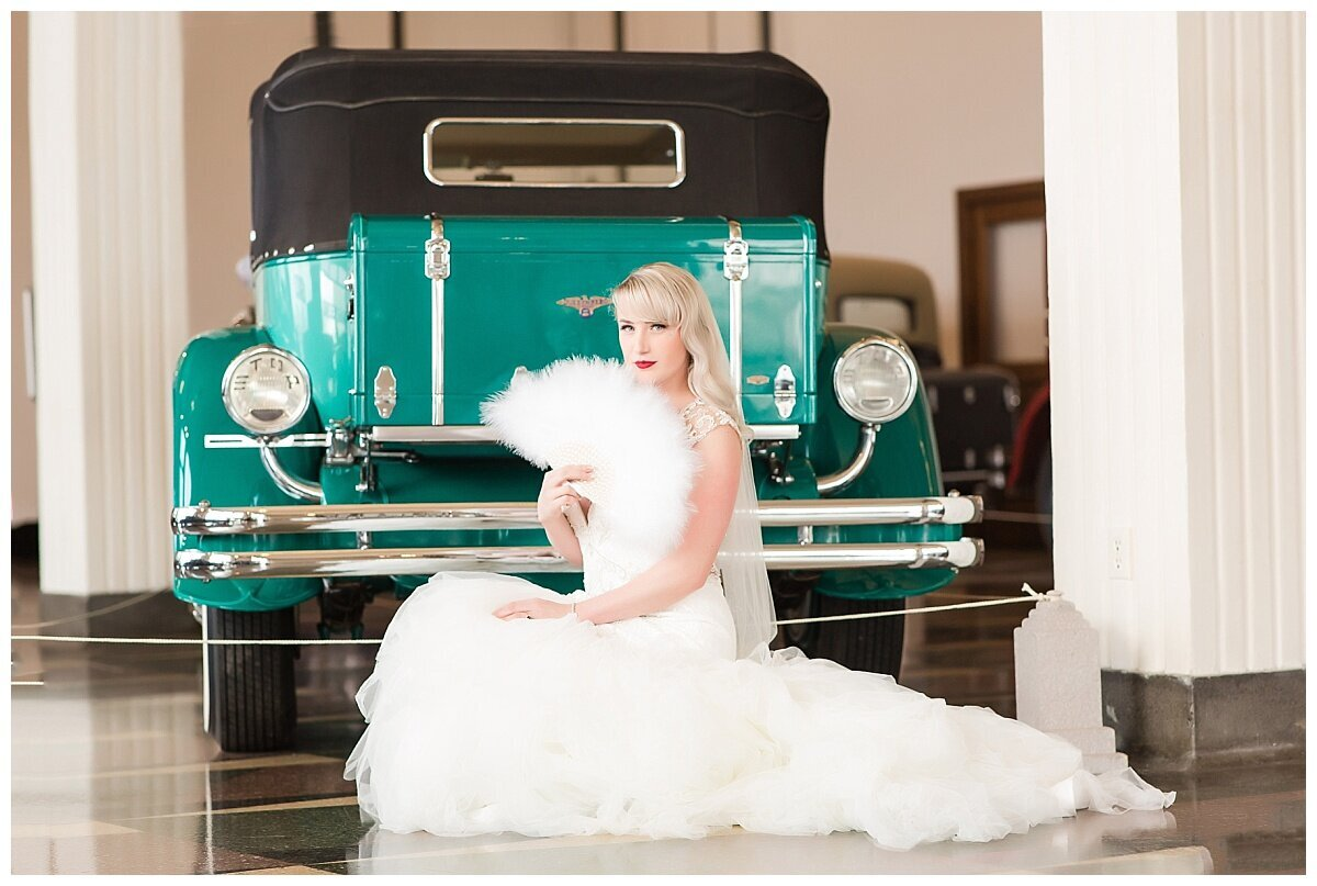 Auburn Cord Duesenberg Museum wedding photo by Simply Seeking Photography_0654