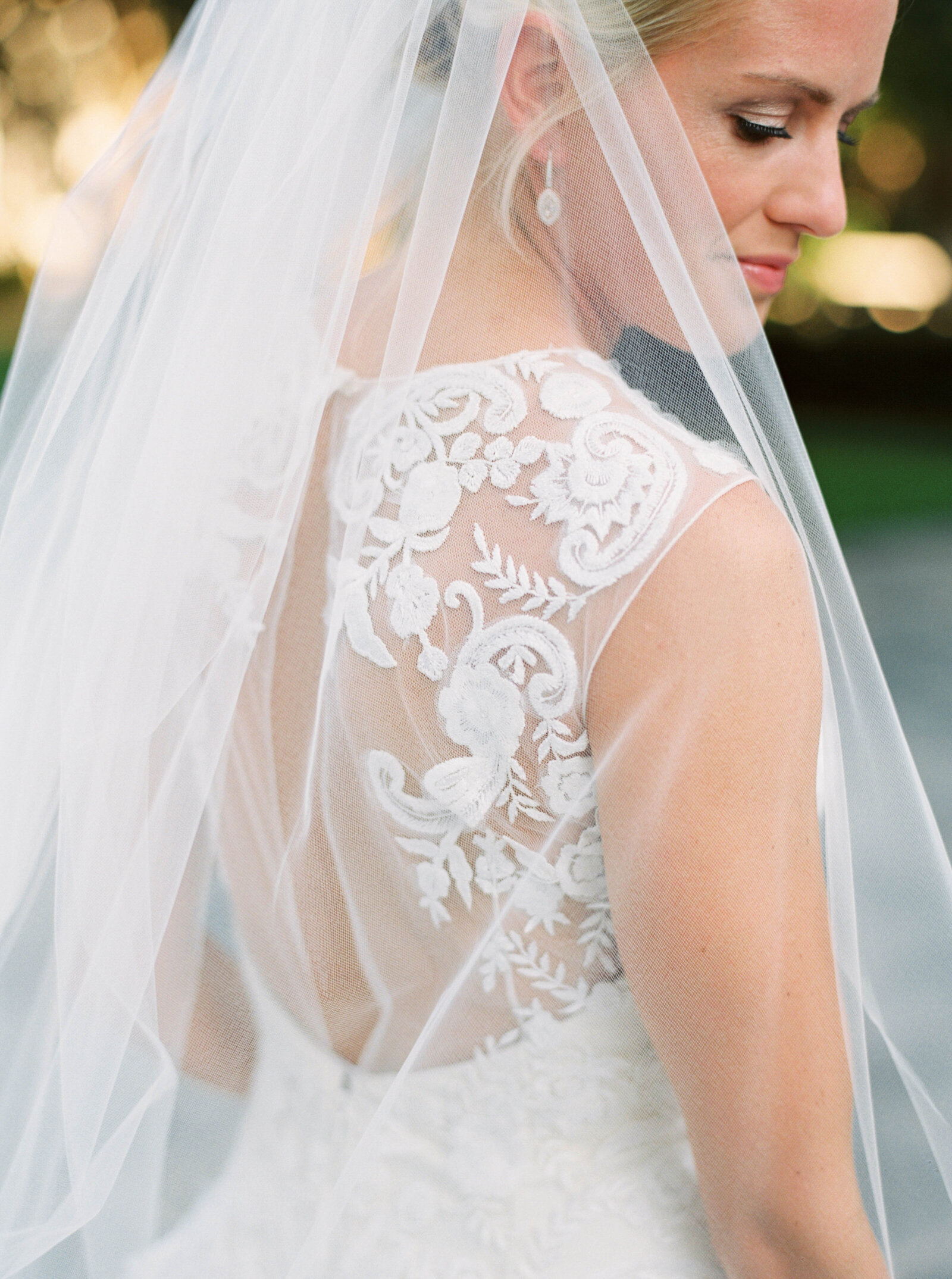 sarah kate photography dallas wedding photographer _0009