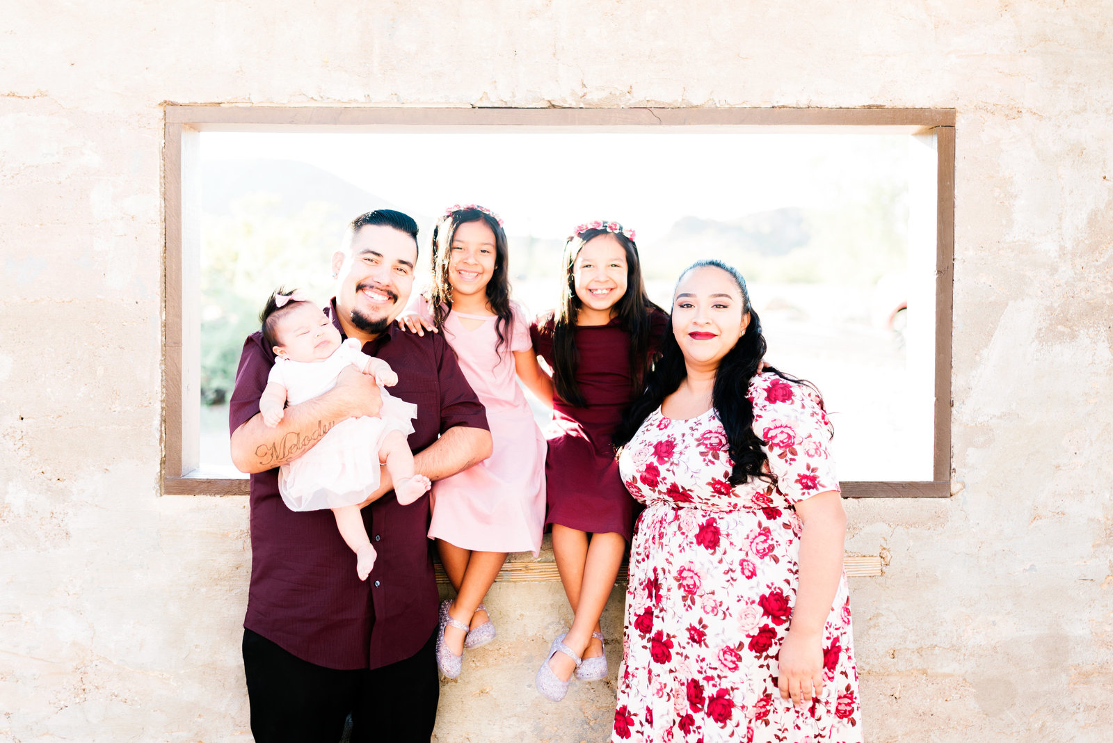 Barr's-Family-Session-Scorpion-Gulch-Arizona-Ashley-Flug-Photography25