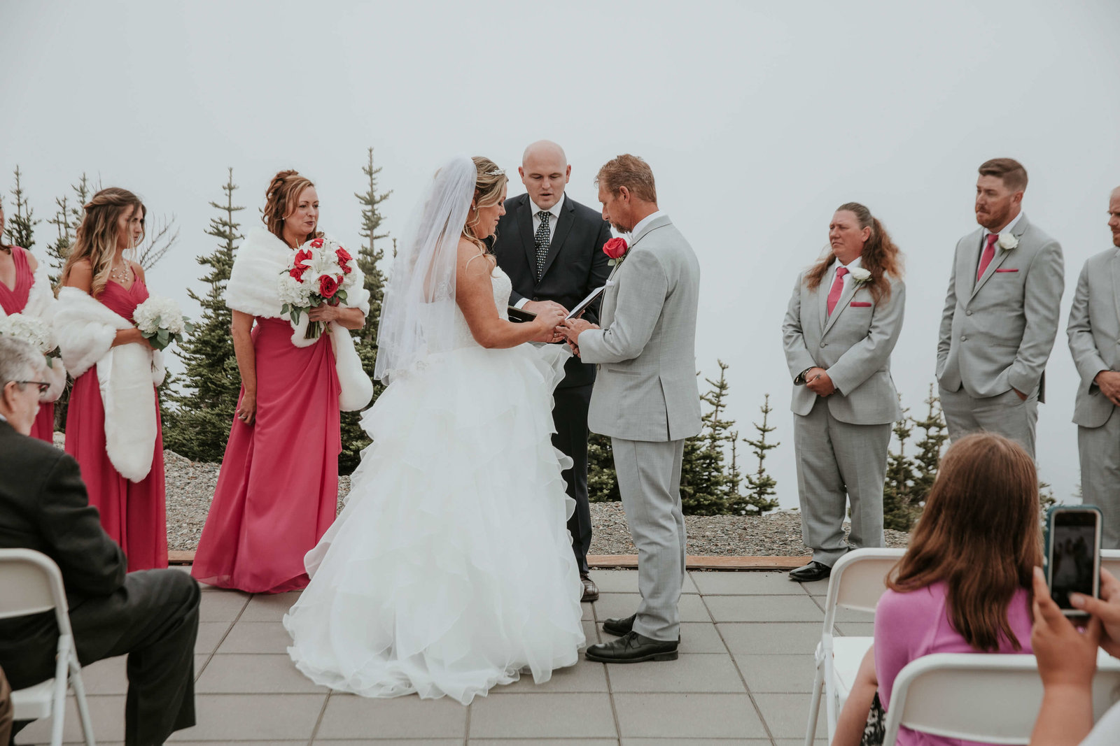Crystal-Mountain-Resort-Wedding-Wedding-Seattle-Melissa+Russ-95
