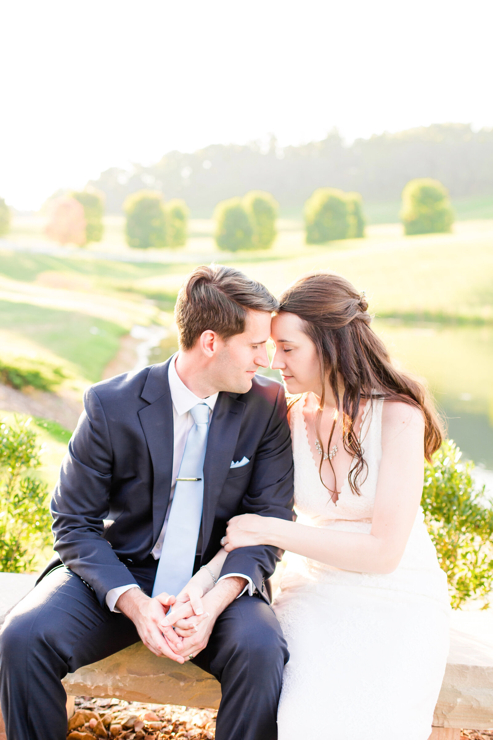pippin-hill-farm-wedding-charlottesville-virginia-photos-venue212