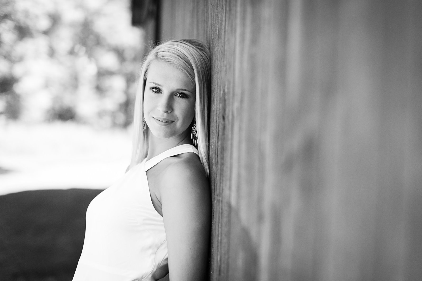 senior-pictures-naples-florida-32