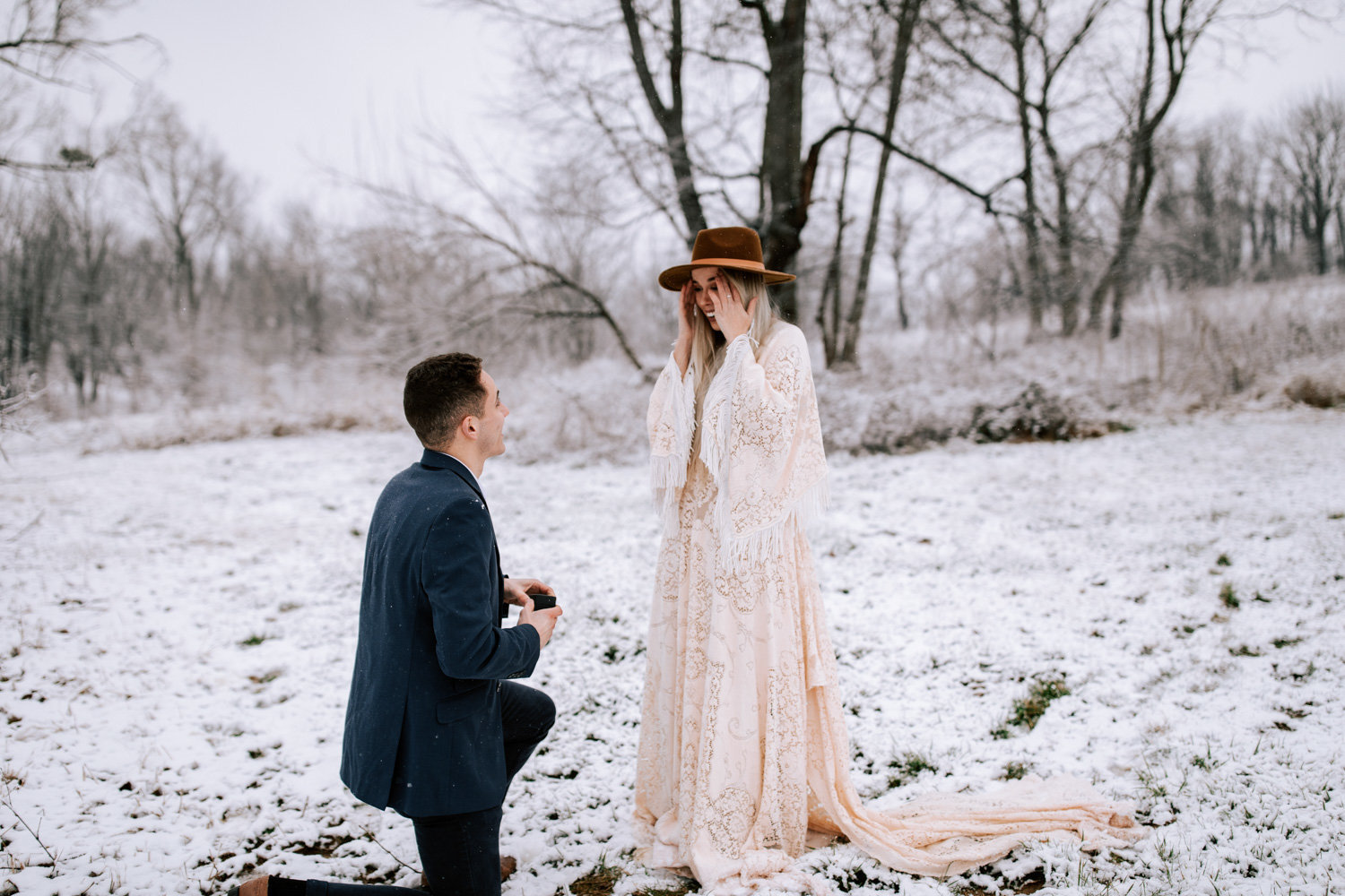 Snowy-surprise-engagement-louisville-kentucky-26
