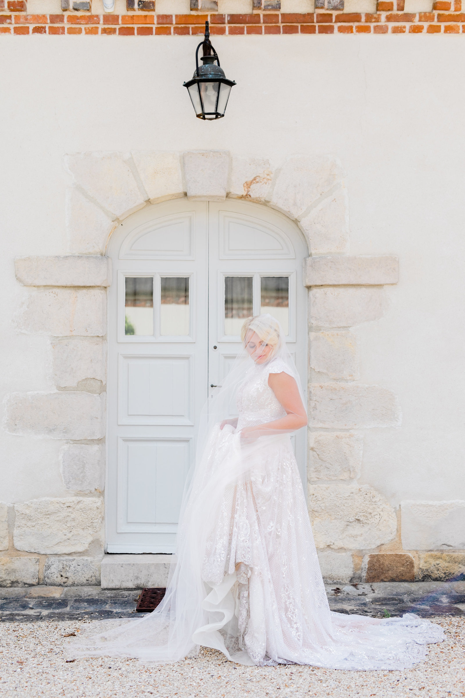 Ashley Rae Photography-3513