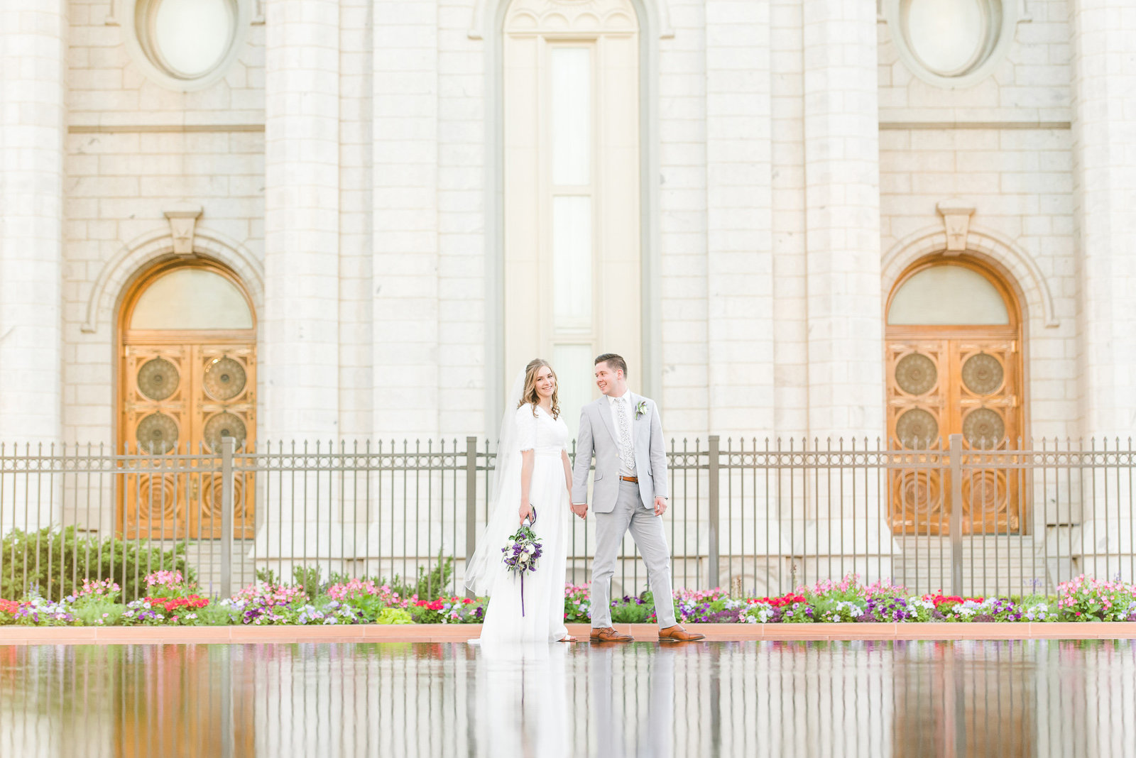 Utah Wedding Photographers - Jessie and Dallin Photography RE-17