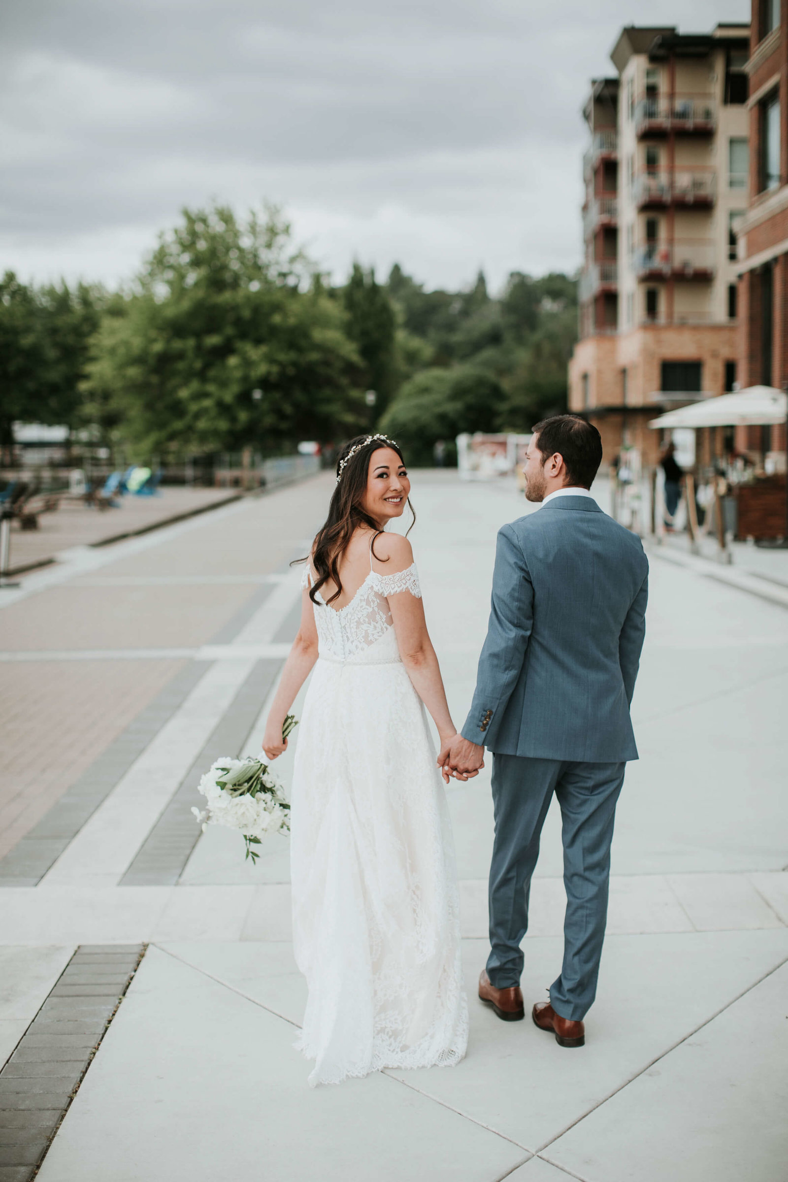 The-Hyatt-Lake-Washington-Cast-Iron-Studios-Wedding-Seattle-Keiko+Manny_201