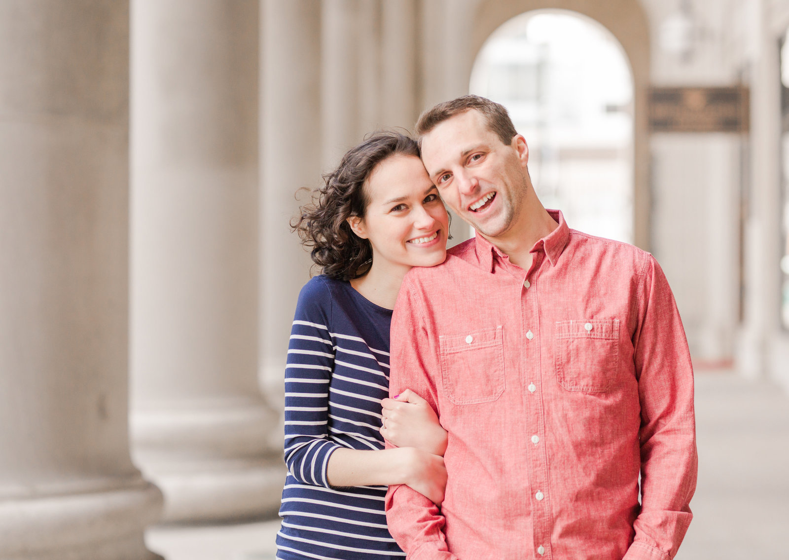 chicago-union-station-engagement-session-allison-ewing-photography-007-1