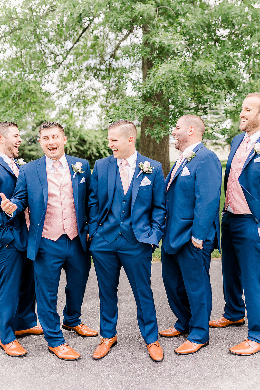 Vargo Bridal Party-162_websize