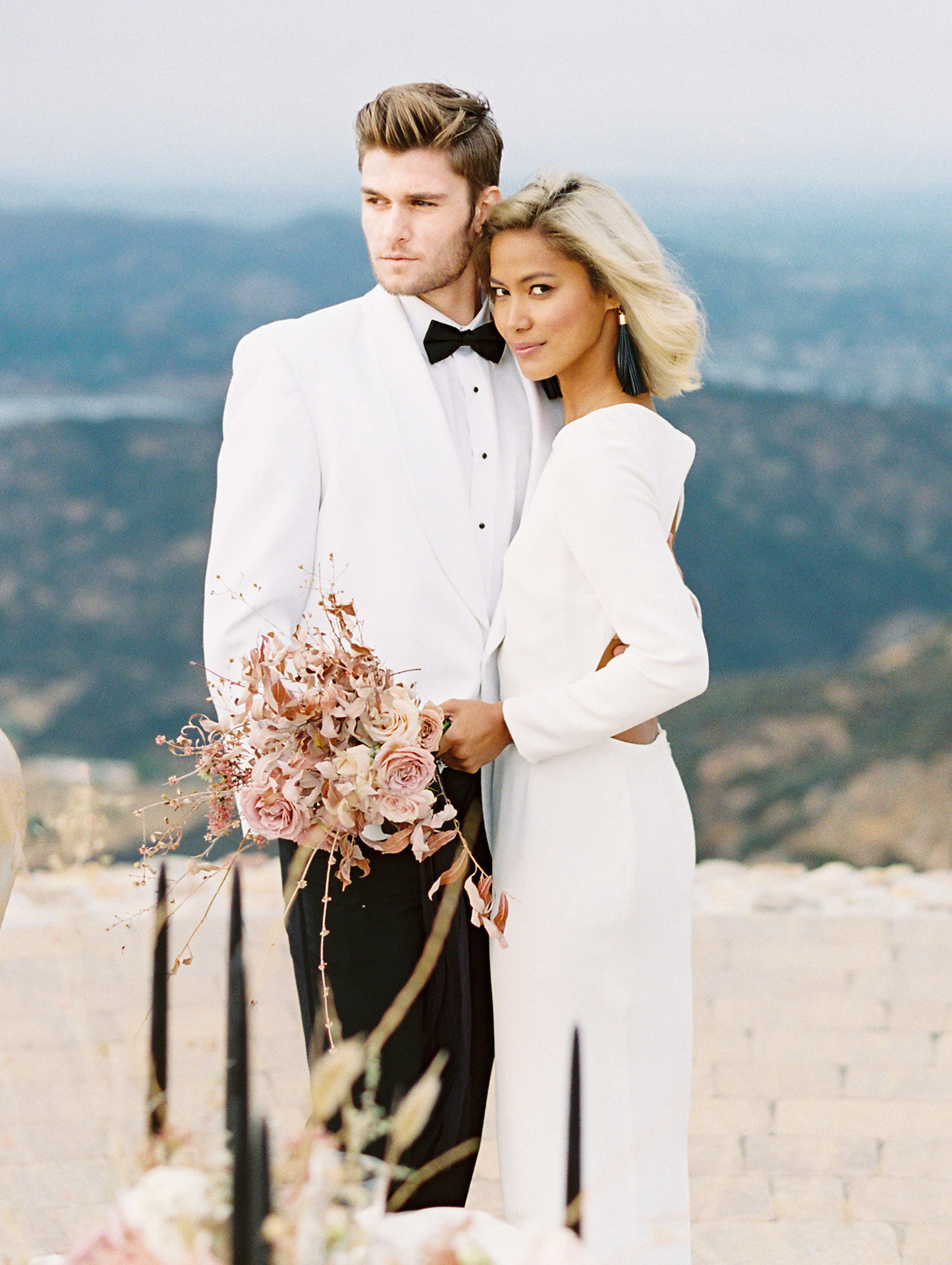 PuraSoulPhoto_HollywoodWedding-92