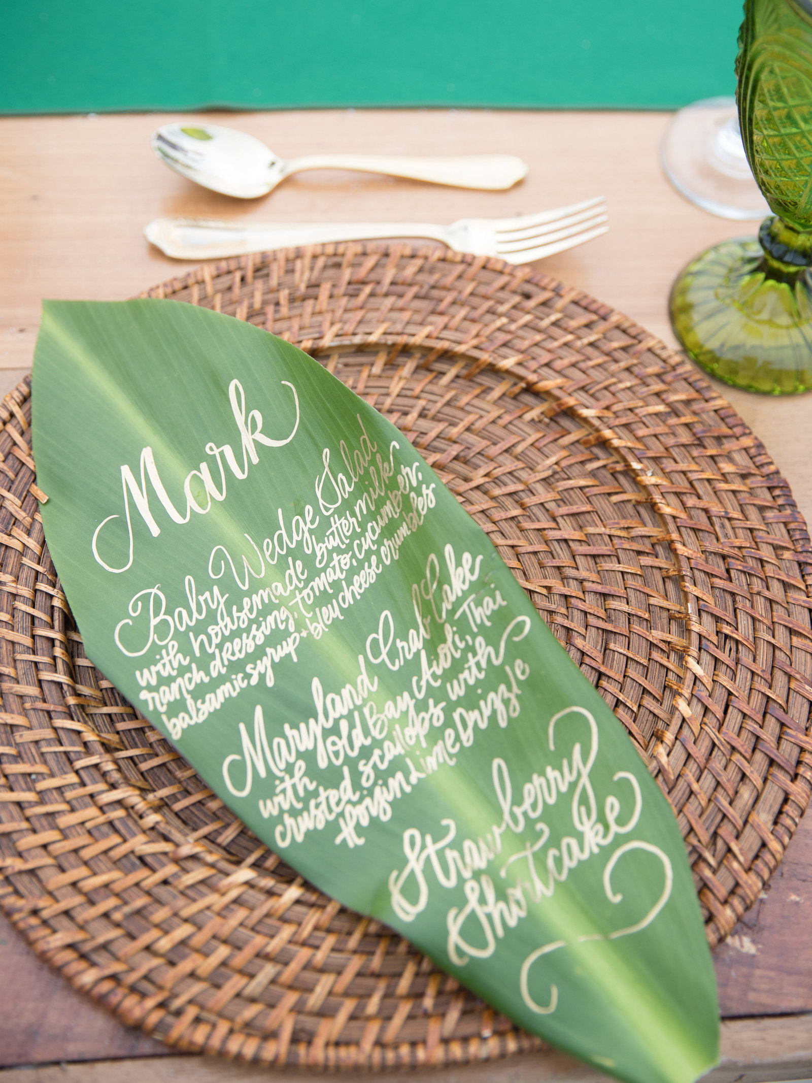 delaware wedding planner, elevee and co-250