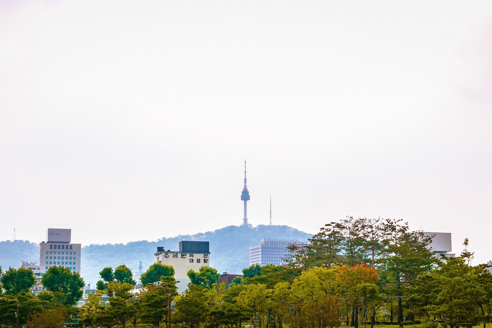 Seoul-South-Korea-Asia-Travel-tourism-0019