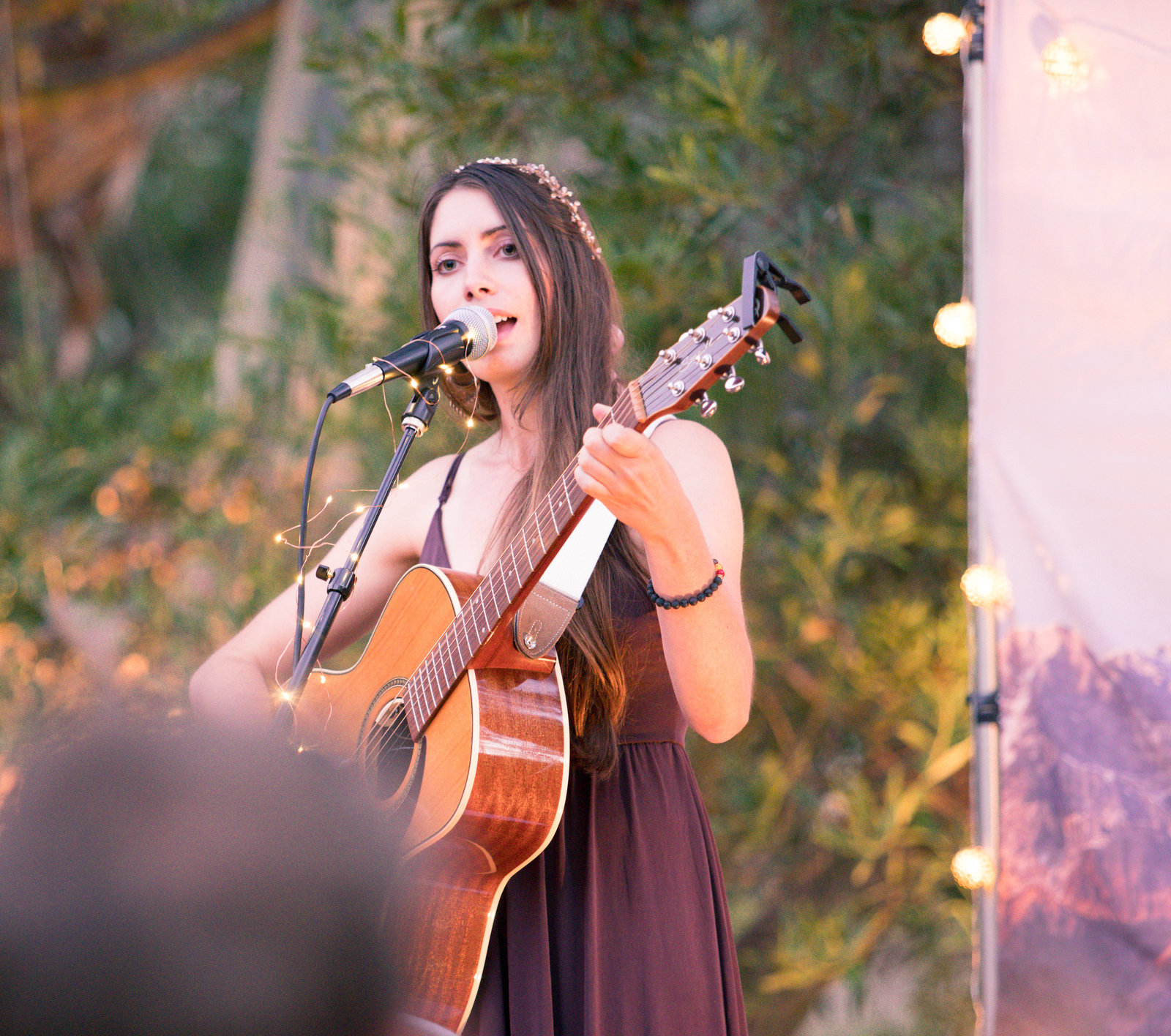 jessica-allossery-house-concert-usa-tour-canada-indie-singer-songwriter-folk-3
