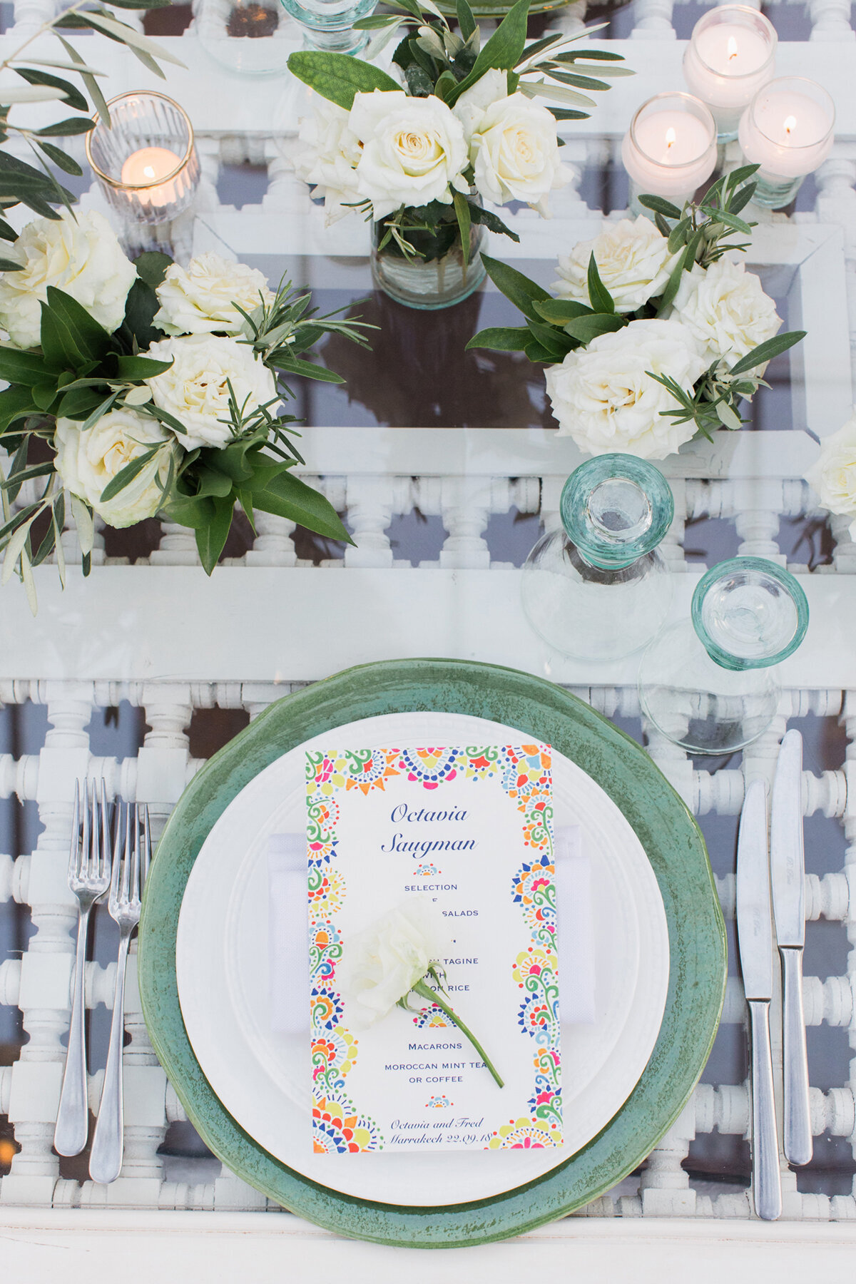 DestinationWeddingPlanner-MoroccoWedding-OctFred10