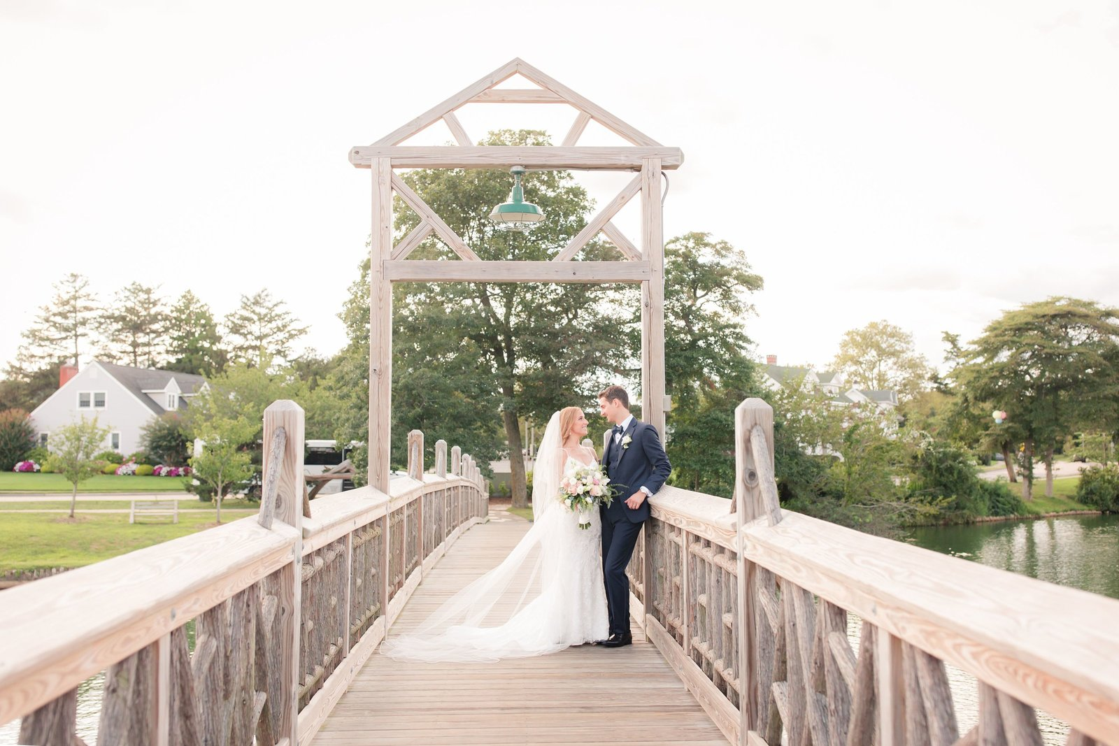 the-mill-lakeside-manor-christine-jeremy_0067