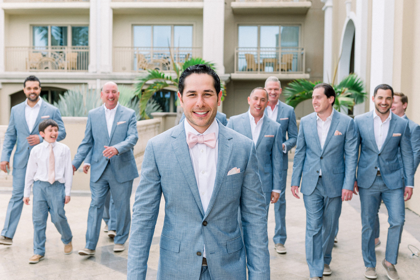 20180512-Pura-Soul-Photo-Ritz-Grand-Cayman-Wedding-48