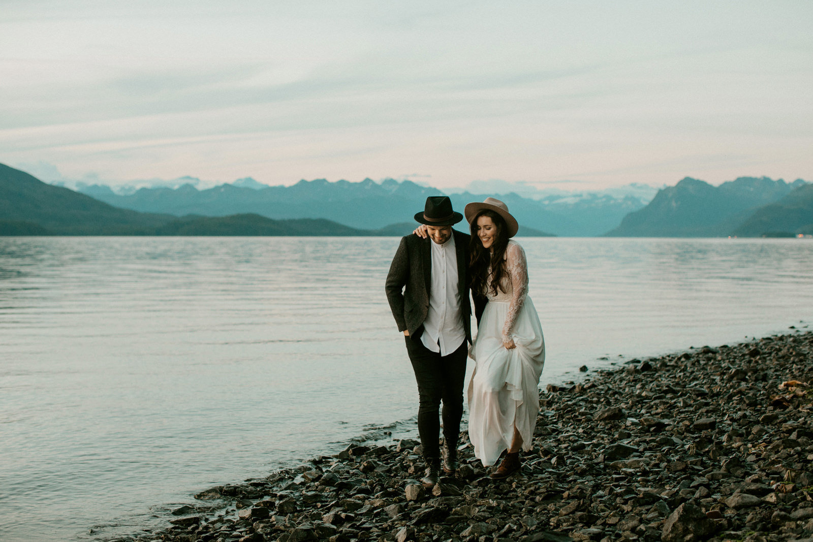 athena-and-camron-alaska-elopement-wedding-inspiration-india-earl-athena-grace-glacier-lagoon-wedding64