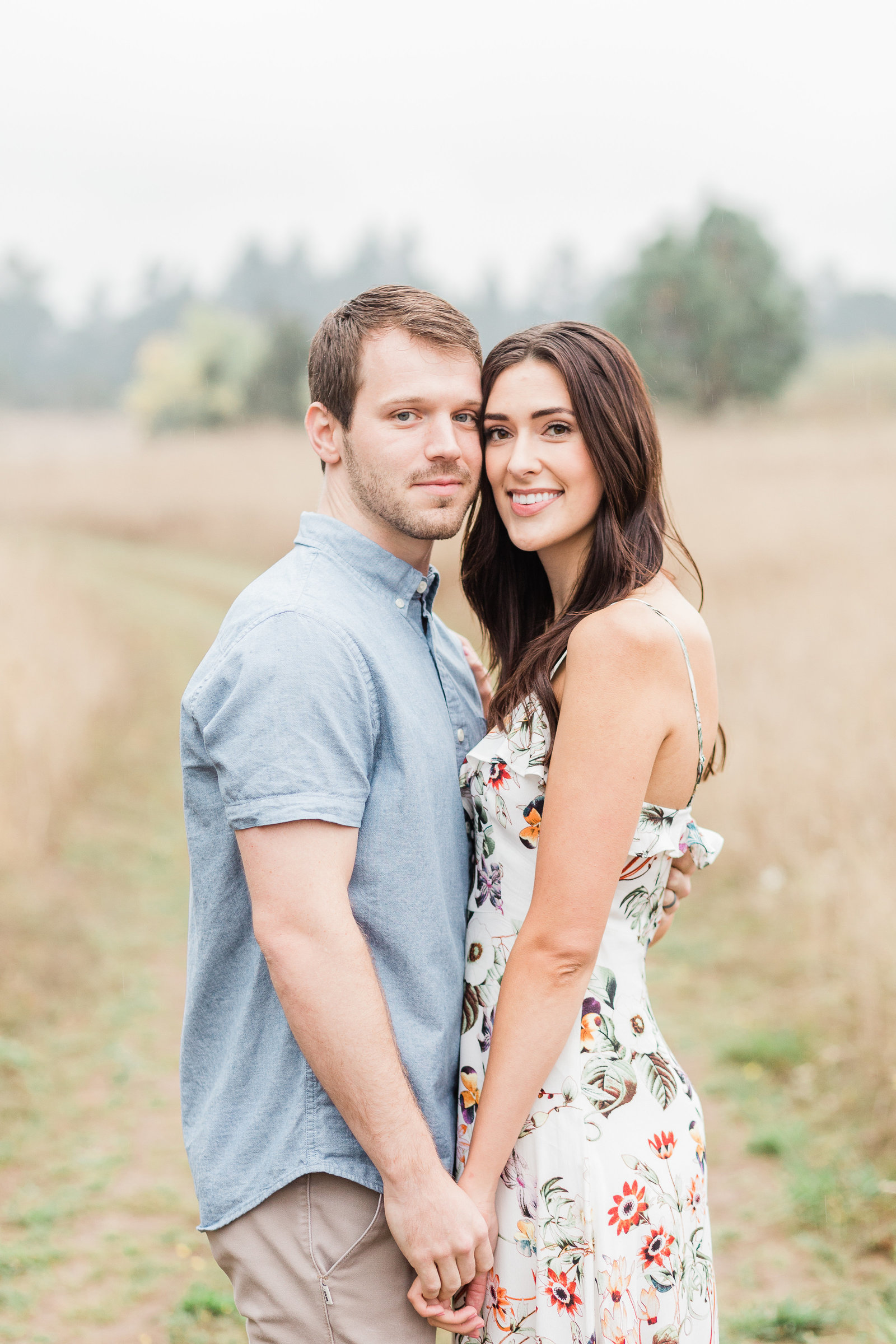 Taylor-TJ-Engagements-Georgia-Ruth-Photography-65